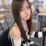 【NMB48小ネタ】【顔面国宝】山本望叶ちゃん、美しさに磨きがかかる