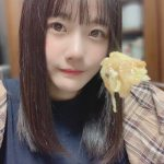 【瀧野由美子】瀧野由美子さんニンニクチューブまるまる1本もんじゃ焼きに入れて食すw