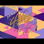 【乃木坂46】【LIVE】乃木坂46 4期生ライブ2020(for J-LODlive)