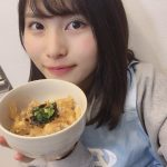 【AKB48】3大SHOWROOMで見たことがない配信「入浴配信」「激辛ペヤング配信」あとひとつは?