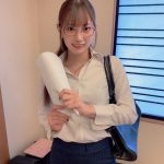 【その他】こういう眼鏡をかけた色白スレンダー高身長美人のOL