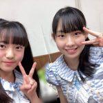 【ハロプロ研修生】小野田華凜ちゃん 可愛さ◎歌◎成長過程を見られる◎