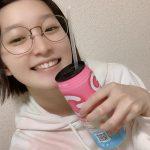 【Juice=Juice】宮本佳林ちゃんさん「エナジードリンクうめえええええええええええええええwwwwwwwwwwwwwwwwwwwwwwwww」