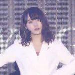 【櫻坂46】このステージで輝いてる可愛い子誰?w