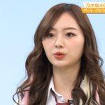 【白石麻衣(まいやん)】乃木坂46に白石麻衣の正統な後継者が現る!!