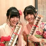 【北澤早紀】みんな大好き北澤早紀さんが村山彩希より勝っているところを挙げていこう