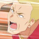 【漫画・アニメ・ゲーム】【朗報】北条鉄平さん、姪を守る良いチンピラだった