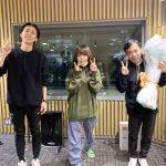 【歌手】【画像】aiko(44)の近影がコチラ