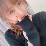 【モーニング娘。】佐藤優樹ブログ更新キタ━━( ゚∀゚ )━( ゚∀)━(  ゚)━(  )━(゚  )━(∀゚ )━( ゚∀゚ )━━!!!!