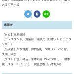 【櫻坂46】【酷使】賀喜遥香さん、4/16(金)のヒルナンデスにも出演させられる