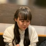 【Juice=Juice】松永やふぞうと工藤タコちゃんが初めてレバーを食べてみた結果wwwwwwwwwwwwwwwwwwwwwwwwwwwww