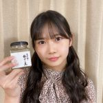 【Juice=Juice】岡村ほまれと金澤朋子がメールし合うほどの仲だった件