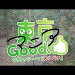 【OG】矢島舞美さん、東京都YouTubeチャンネルの仕事でも雨が降っている【雨女】