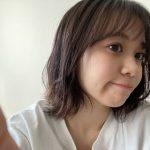 【Juice=Juice】高木紗友希『おはよう(もうこんにちは)』