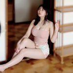 【歌手】【衝撃】 HKT48田中美久さん、バストがJカップに成長wwwwwwwwwwwwwwwww