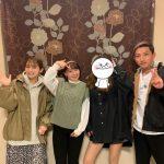 【OG】後藤真希の弟ユウキの長女がアイドルになっていた件