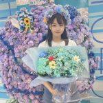 【歌手】清楚系美少女・瀧野由美子さんが可愛すぎる