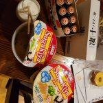 【画像】高須クリニック院長の今日の晩飯がお前らの想像以上にヤバイwww→