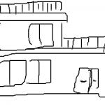 【モーニング娘。】譜久村「うちの屋上が……」生田「屋上とか普通ないんよ!」
