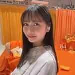 【モーニング娘。】美しい成虫に変態した岡村ほまれ(16)を、あなたはもうご覧になりましたか?