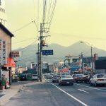 【雑談】【画像】1987年の風景wwwwww