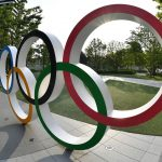 【韓国・北朝鮮】【東京五輪】韓国が新たな反日キャンペーン「IOCは日本の操り人形」