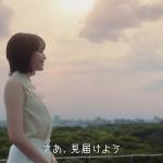 【女優】広瀬すずさん、東京五輪のCMで巨乳がバレるハプニング