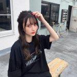 【画像】最近のAKB48が普通にめちゃくちゃ可愛いではないかと話題にwwwwwwwwwwwwwwwww