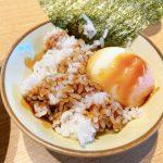 【画像】卵かけご飯ガチ勢の俺、最高の卵かけご飯を作るwwwwwwwwwwwwwwwwwwwwwwwwwwwwwwww