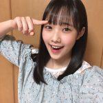 【Juice=Juice】【朗報】JJ入江里咲ちゃん、いくらなんでも可愛すぎる件のお知らせ