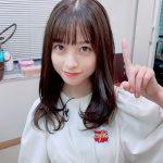 【女優】最新の橋本環奈たむwww