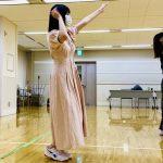 【AKB48】日本テレビ系「24時間テレビ44」 AKB48 出演メンバー決定!!