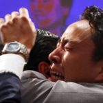 【悲報】フェンシング太田雄貴さんの腕時計、1628万円wwwiwwwiwww