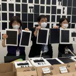 【悲報】日本政府、遺族をバカにしてしまう