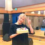 【Berryz工房】【爆誕】ソロ歌手「夏焼雅」 本格始動!専属スタッフを配属!スタッフofficial Twitterアカウントが開設!