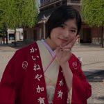 【モーニング娘。】ソロフェス横山玲奈ちゃんの「加賀オチかよっ!w」の画像よく見たらwwwwww