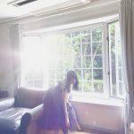 """【賀喜遥香】「アップトゥボーイ」「UTB+」編集部@wani_UTBアップトゥボーイ Vol.307 preview""""深窓の美少女"""""""