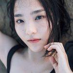 【BEYOOOOONDS】一岡伶奈写真集キタ━━━━(゚∀゚)━━━━!!