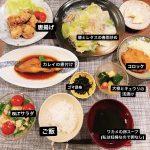 【芸能画像系】ヤクルト高橋の嫁の板野友美さんの料理ωωωωωωωωωωωωωωωωωωωωω