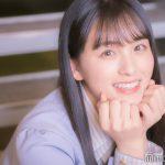 【卒業生】【闇深】芸能界引退した大園桃子さん、アパレルブランド立ち上げ!誰が資金援助してるんだよ…