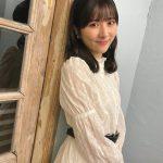 【つばきファクトリー】小片リサ12月15日発売カバーアルバムのタイトルが「bon voyage!〜 risa covers 〜」に決定!!!