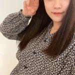 【つばきファクトリー】浅倉樹々ちゃん、つばき新メンバー全員に服をプレゼント!!!!!!!!!!!