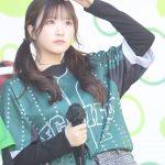 【水野愛理】【朗報】SKE48の水野愛理さん、大復活のお知らせ