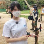 【STU48】STUメンバーのみなさん「メンバーの活動辞退悲しい」