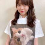 【芸能画像系】【画像】峯岸みなみさん(28)