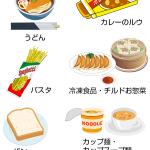 【VIP・なんj】【悲報】糖尿病で食べれないもの、多すぎる