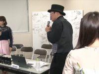 乃木坂46 欅坂46 専用 ベストアーティスト2017★2【その他の音楽番組】
