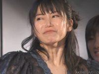 和田まあやの鼻がおかしい【和田まあや】