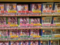 NHKで安室なみえの番組やってたけどぶっちゃけ平手の方が凄いよな【メンバー個別】