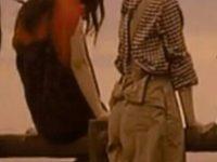 佐藤優樹に工藤遥の好きなところを聞いてみた結果【モーニング娘。】